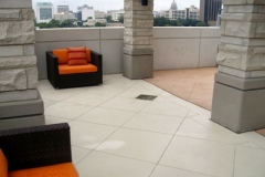 commercial-concrete-patio-dallas-1