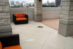 commercial-concrete-patio-dallas-1