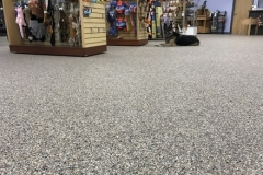 commercial-flooring-dallas-1