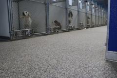 commercial-floors-dallas-1