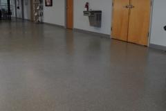 commercial-interior-floors-dallas-1