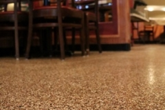 dallas-commercial-flooring-1