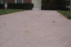 dallas-concrete-driveway
