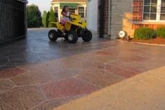 driveway-dallas-contractor