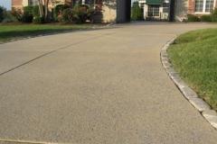 driveway-refinishing-dallas