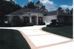 driveway-resurfacing-dallas
