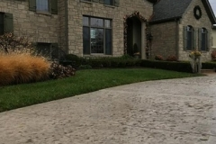 stamped-concrete-driveway-dallas