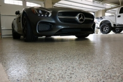 dallas-garage-flooring