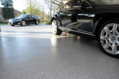 epoxy-flooring-dallas