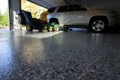garage-floor-contractor-dallas
