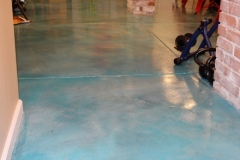 concrete-staining-dallas