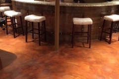 stained-interior-floor-dallas