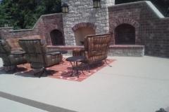 concrete-patio-dallas