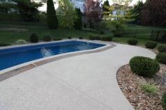 dallas-pool-deck