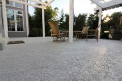 patio-resurfacing-dallas