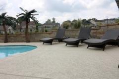 pool-deck-refinishing-dallas