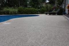 pool-deck-resurfacing-dallas