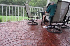 concrete-patio-resurfacing-dallas