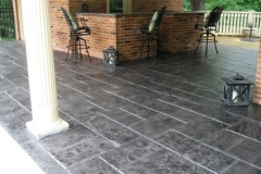 decorative-concrete-patio-dallas