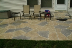 patio-contractor-dallas