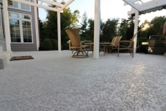 patio-resurfacing-dallas