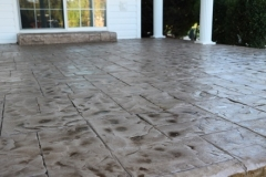 stamped-concrete-patio-contractor-dallas