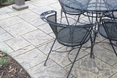 stamped-concrete-patio-dallas