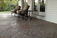 stamped-overlay-patio-dallas