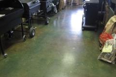 commercial-polished-concrete-dallas