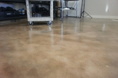 concrete-polishing-dallas