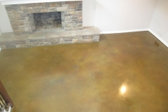 concrete-refinishing-dallas-1