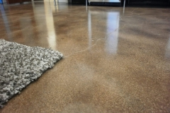 concrete-resurfacing-dallas