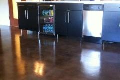 interior-floor-dallas-1