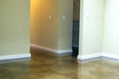 interior-flooring-dallas-2