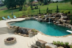 concrete-pool-deck-dallas
