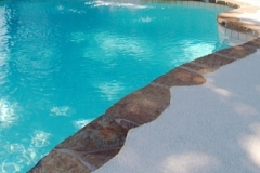 dallas-concrete-pool-deck-1