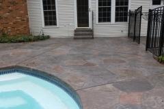 dallas-stamped-concrete-pool-deck