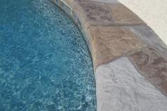 pool-coping-dallas