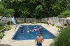 pool-deck-contractor-dallas