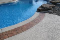pool-deck-dallas