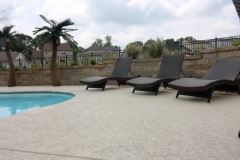 pool-deck-refinishing-dallas
