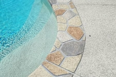 pool-decking-dallas
