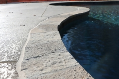 stamped-concrete-overlay-dallas-1