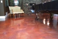 basement-staining-dallas