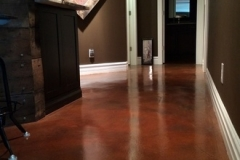 concrete-floors-dallas