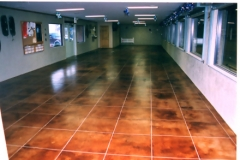 concrete-refinishing-dallas