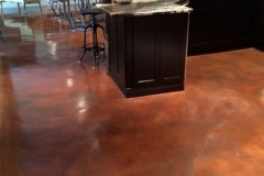 stained-concrete-dallas