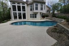 pool-decking-dallas