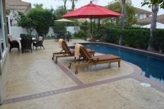 pool-deck-tuscan-dallas