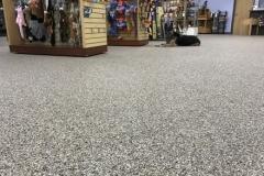 commercial-flooring-dallas-1